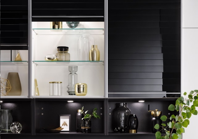 Accessoires de cuisine design  | ÉMÉA Ancenis 44