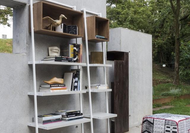 Accessoires meuble  | ÉMÉA Ancenis 44