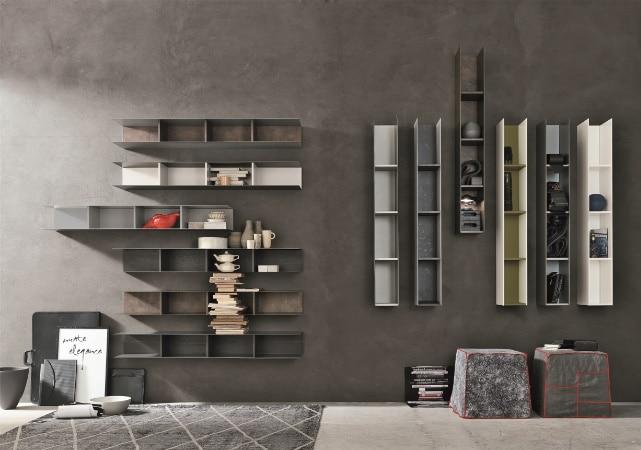 Accessoires meuble salons rangement  | ÉMÉA Ancenis 44